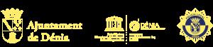 Rodaterapia Logo Ayuntamiento Denia